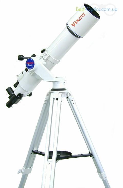 Телескоп Vixen ED103S Porta II
