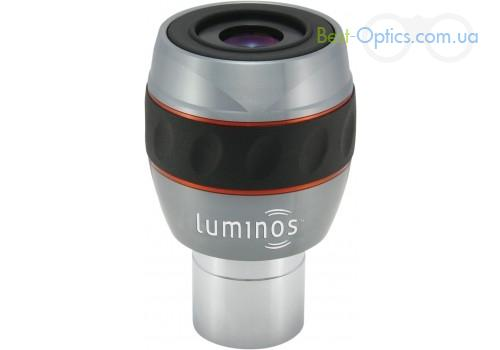 Окуляр CELESTRON Luminos 7 мм, 1.25`