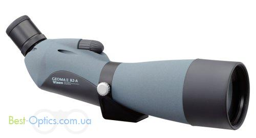Подзорная труба Vixen Geoma II 82A