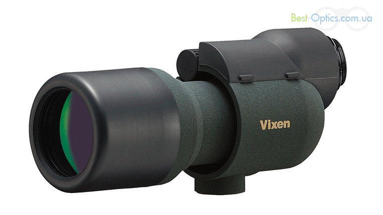 Подзорная труба Vixen Geoma II ED 52-S - без окуляра