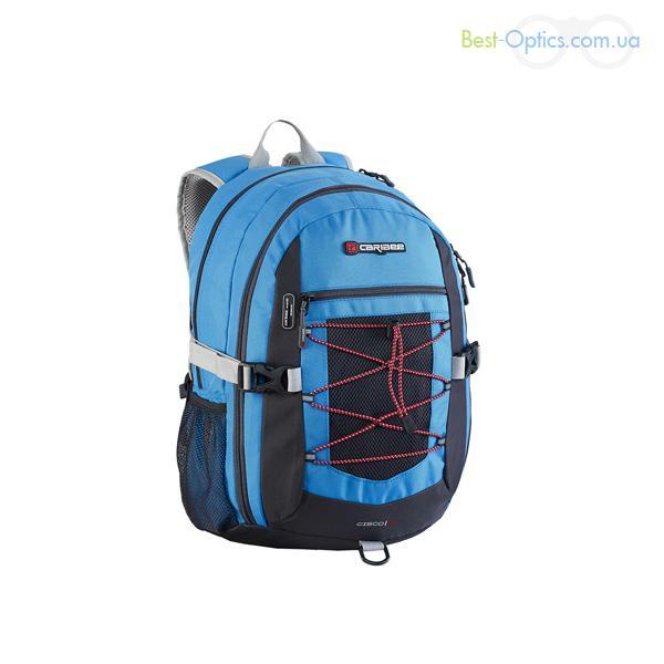 Рюкзак Caribee Cisco 30 Atomic Blue