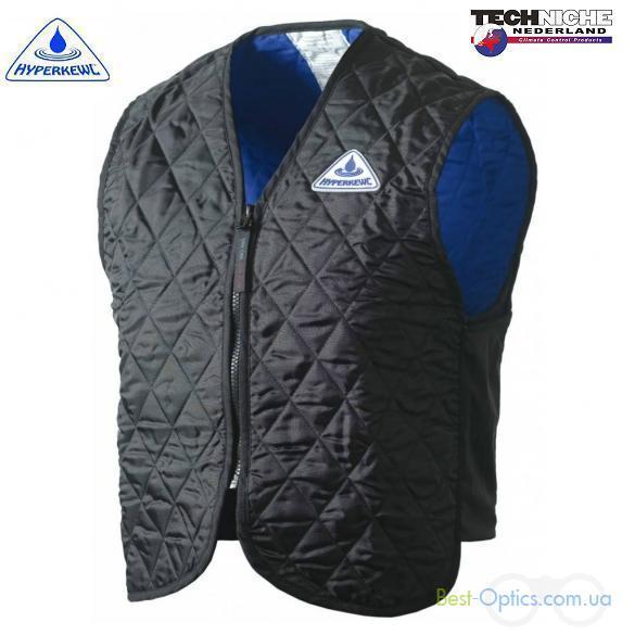 Термо охлаждающий жилет Techniche HyperKewl™ Sport - размер M