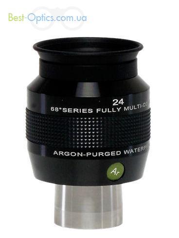 Окуляр Explore Scientific 24 mm 82° Series Waterproof N2