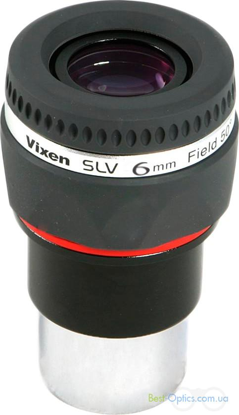 Окуляр Vixen SLV 6