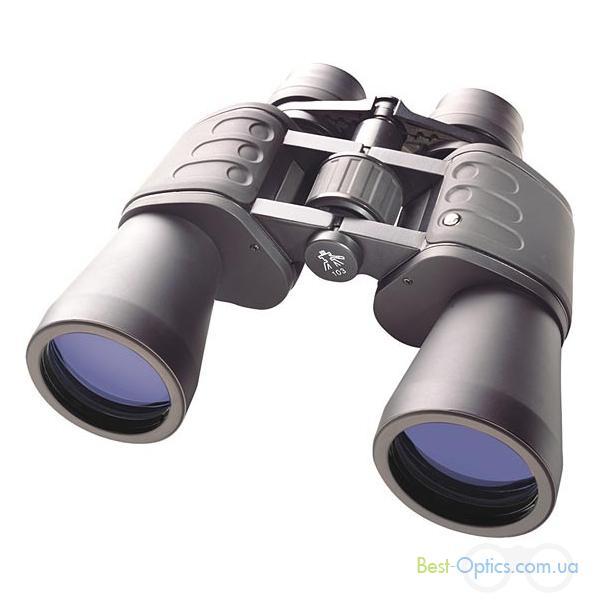 Бинокль Bresser Hunter 8-24x50 TP11-62450