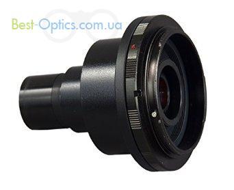 Фотоадаптер Delta Optical NDPL1 NikonCanon