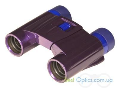 Бинокль Kenko Ultra View Pastel 8x21