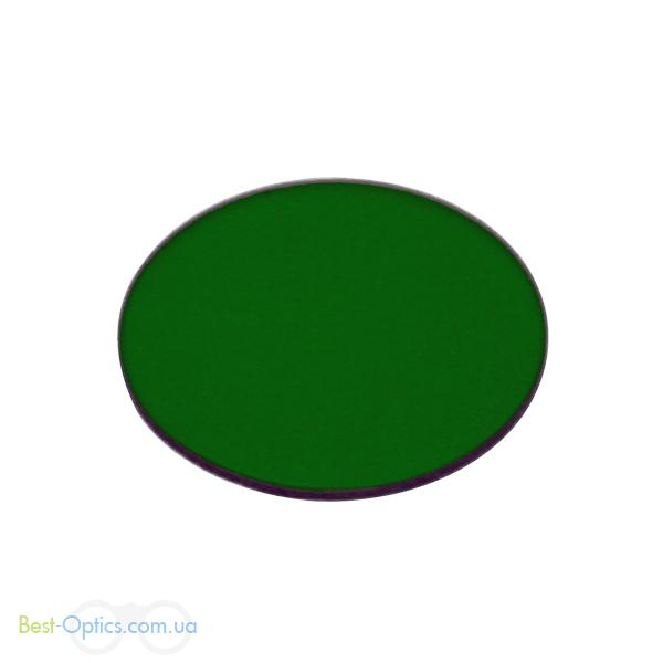 Фильтр Optika M-977, 45 мм, Green