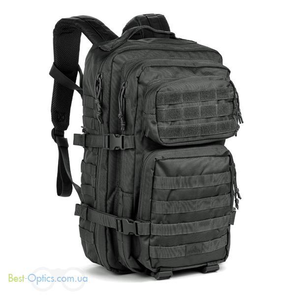 Рюкзак Red Rock Large Assault 35 (Black)