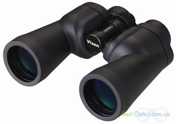 Бинокль Vixen Aqua 7х50 BCF