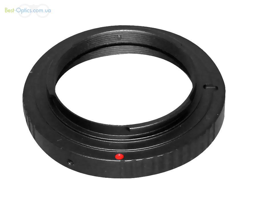 Т-адаптер Sky-Watcher M48/Canon