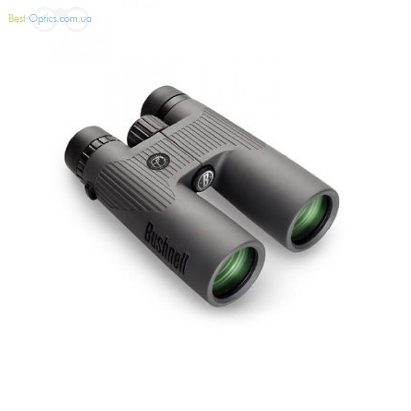 Бинокль Bushnell Natureview Plus 10х42