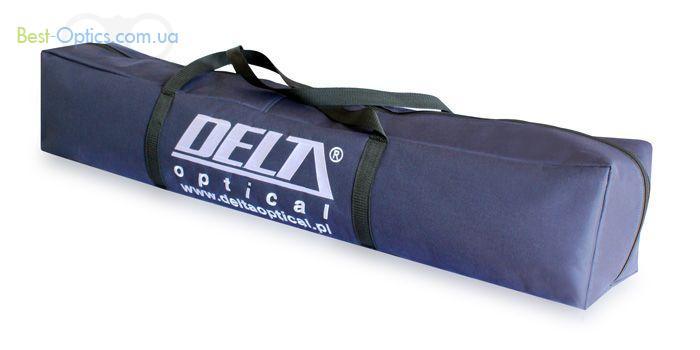 Чехол-сумка универсальная Delta Optical 110х20х16см