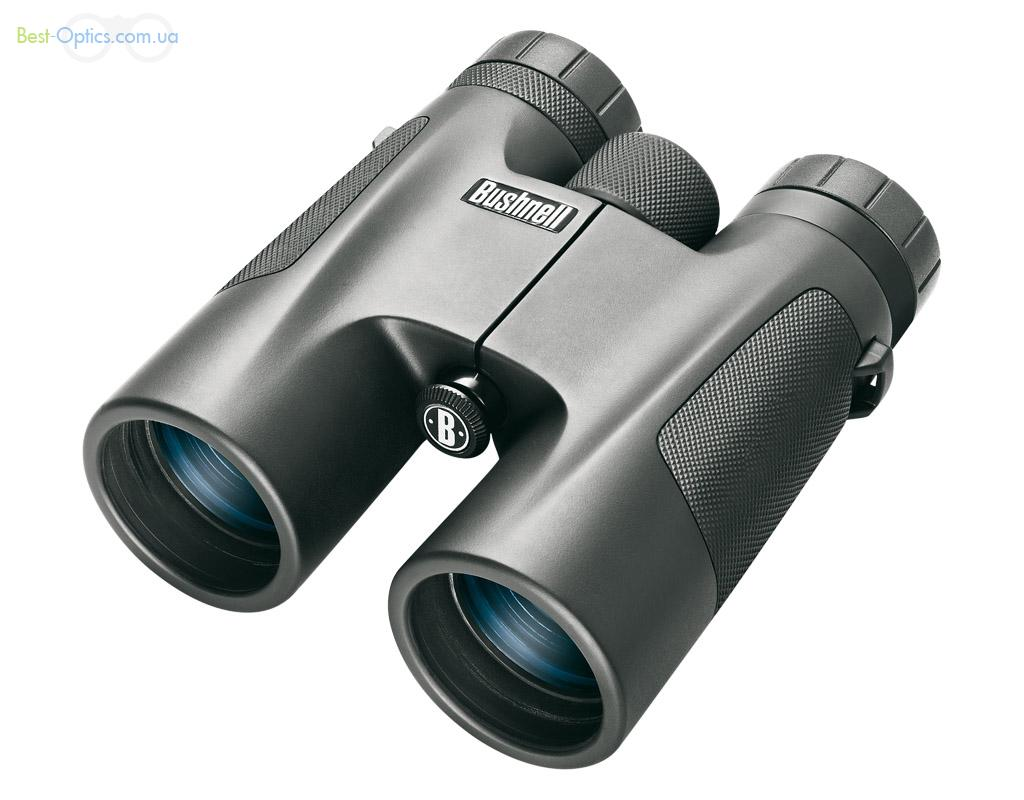 Бинокль Bushnell  Powerview 10х42