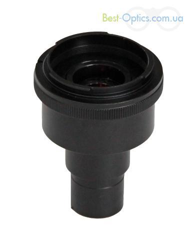 Фотоадаптер Delta Optical NDPL2 Canon