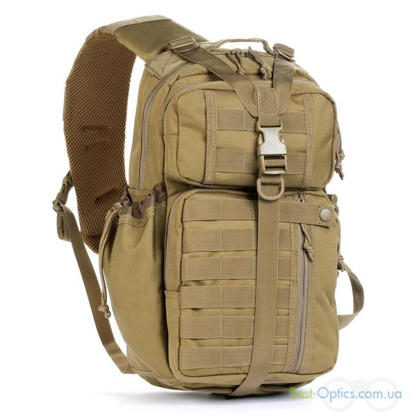 Рюкзак Red Rock Rambler Sling 16 (Coyote)