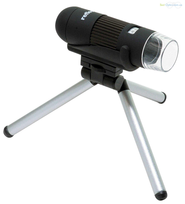 Микроскоп Reflecta DigiMicroscope USB