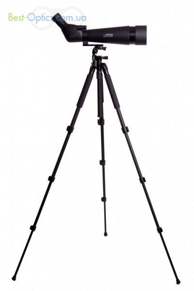 Подзорная труба BRAUN Ultralit 20 – 60 x 80