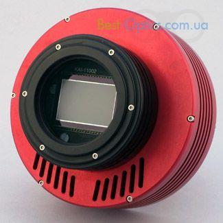 Камера ATIK 11000 Mono