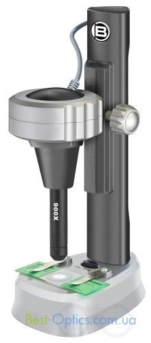 Микроскоп Bresser Junior Mag5