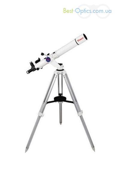 Телескоп Vixen A80M Porta II
