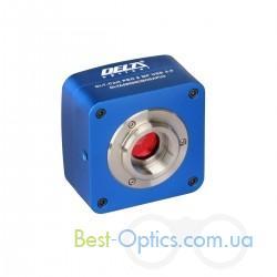 Камера Delta Optical DLT-Cam PRO 8MP USB 3.0