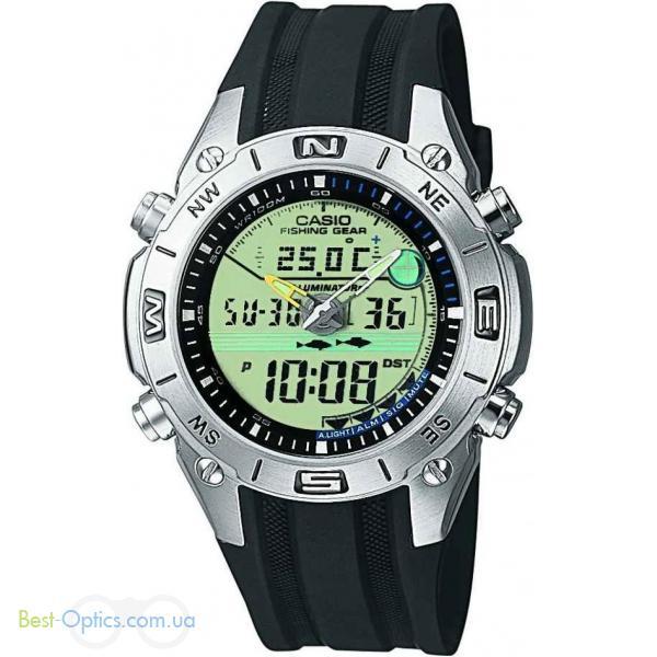 Часы наручные Casio AMW-702-7AVEF