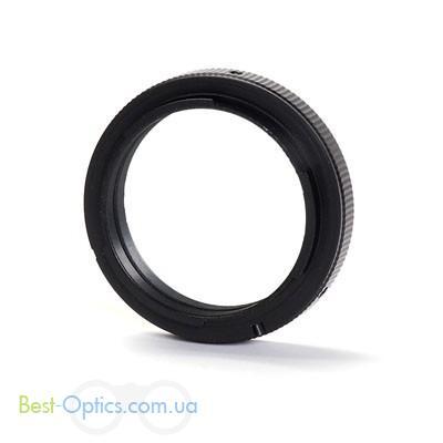 T-кольцо Celestron Olympus