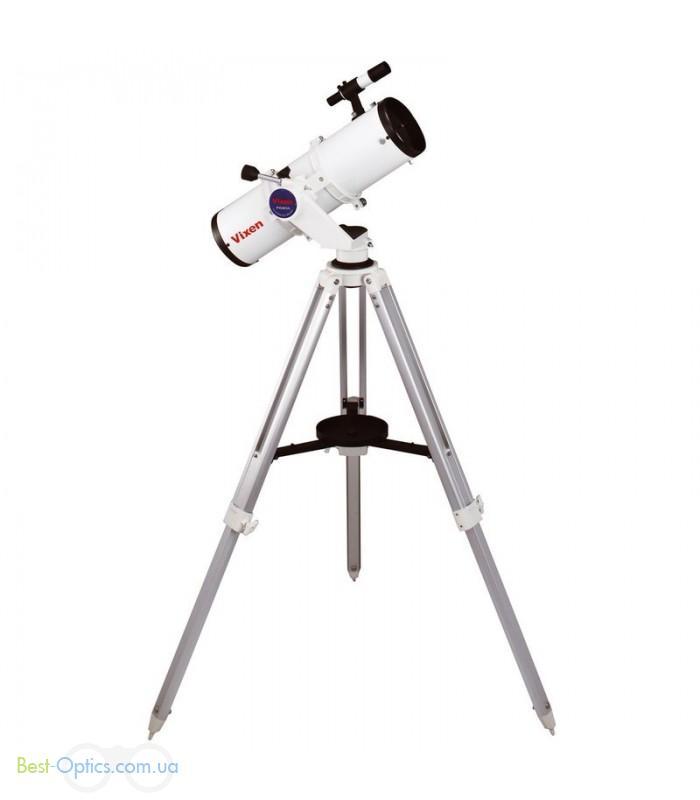 Телескоп Vixen R130Sf Porta II