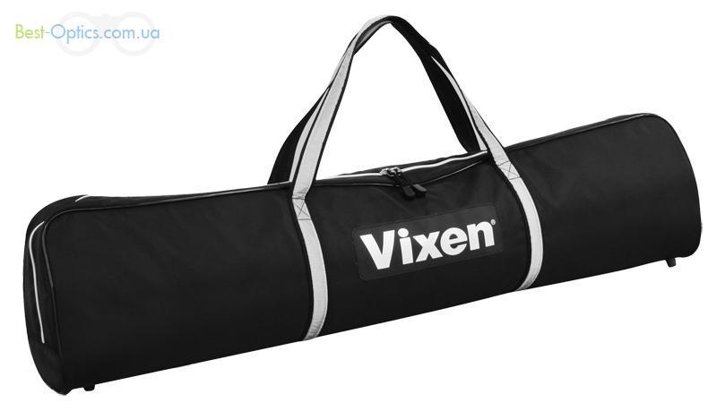 Сумка для телескопа Vixen