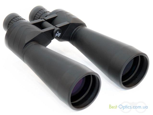 Бинокль Delta Optical SkyGuide 15x70