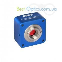 Камера Delta Optical DLT-Cam PRO 3MP USB 3.0
