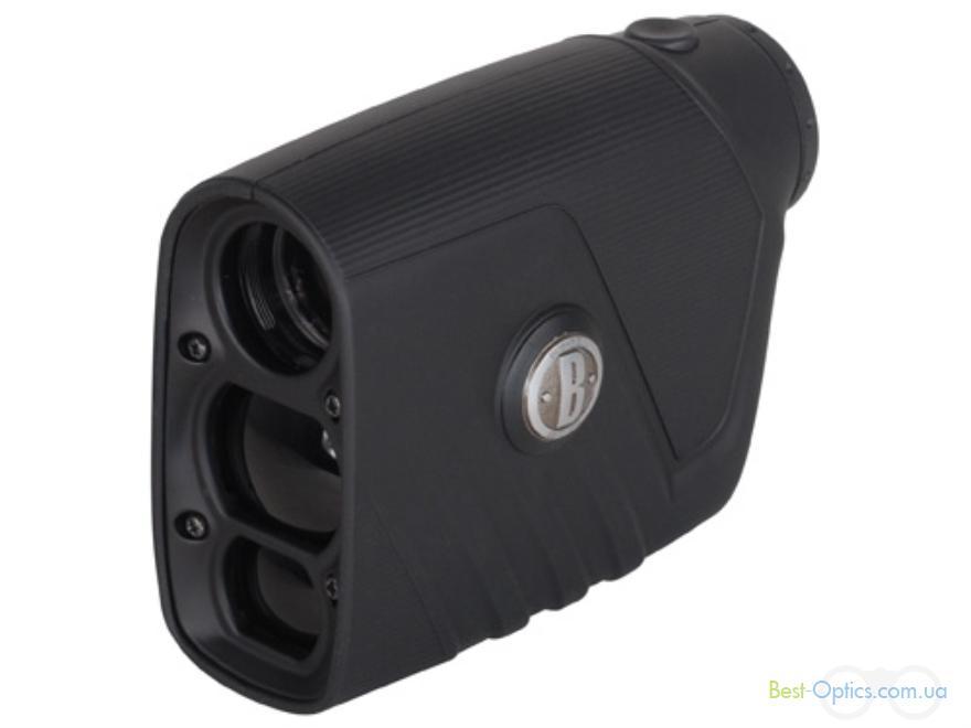 Лазерный дальномер Bushnell Sport 600