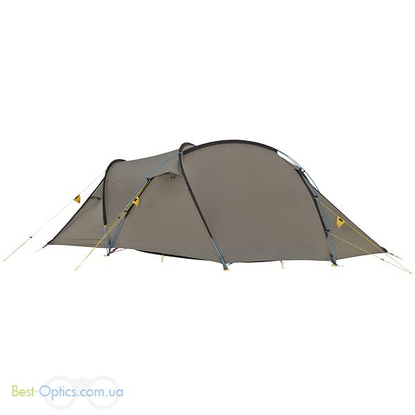 Палатка Wechsel Halos 3 Travel Line (Oak)