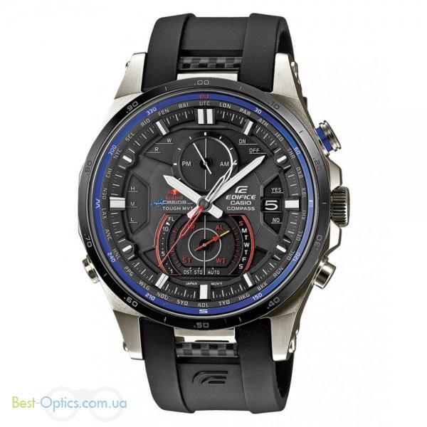 Часы наручные Casio EQW-A1200RP-1AER