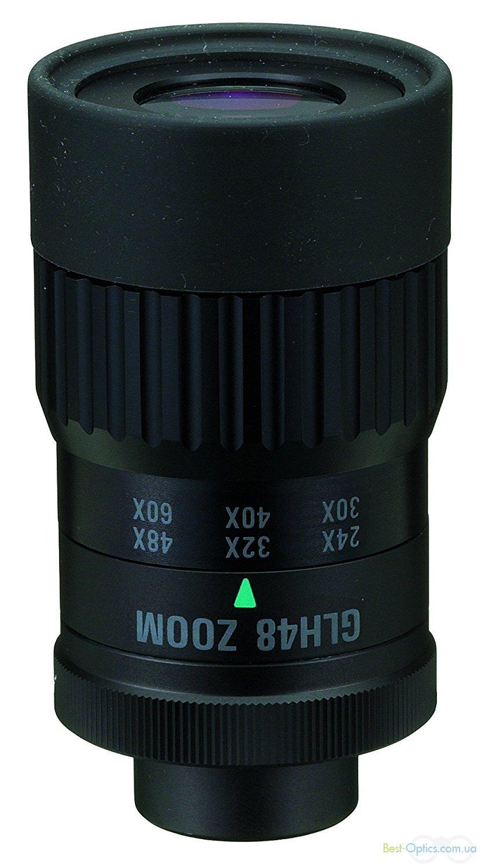 Окуляр Vixen GLH48 Zoom