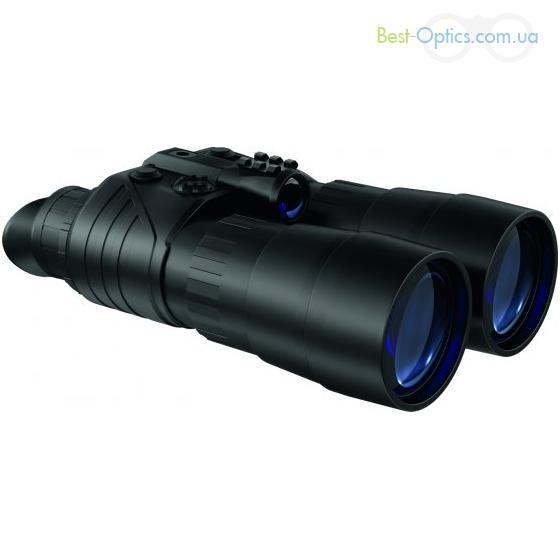 Бинокль ночного видения Pulsar Edge GS 2.7x50