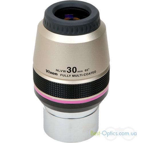 Окуляр Vixen NLVW 30
