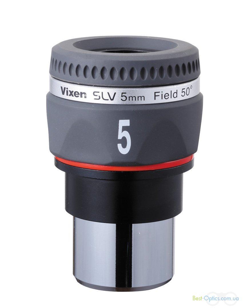 Окуляр Vixen SLV 5