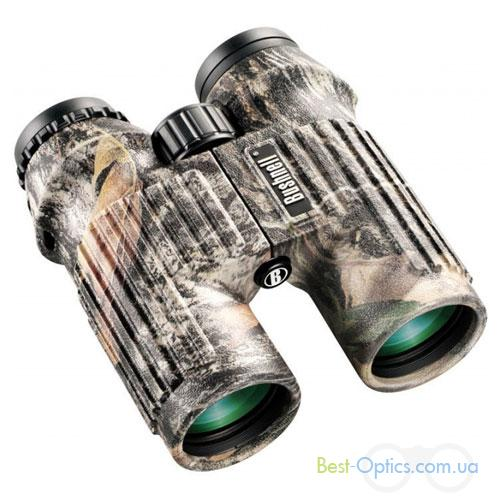 Бинокль Bushnell Legend 10х42 Camo