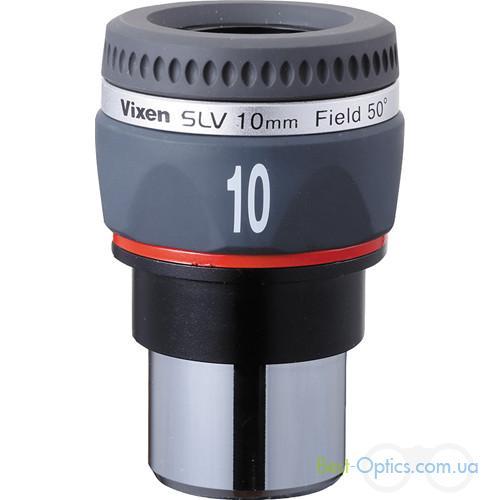Окуляр Vixen SLV 10