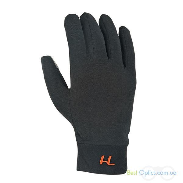 Перчатки Ferrino Lim L/XL (8.5-10.5)