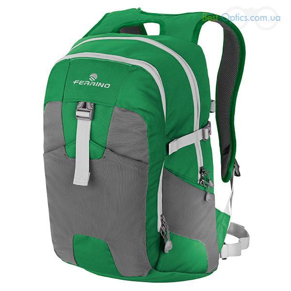 Рюкзак Ferrino Tablet 30 Green