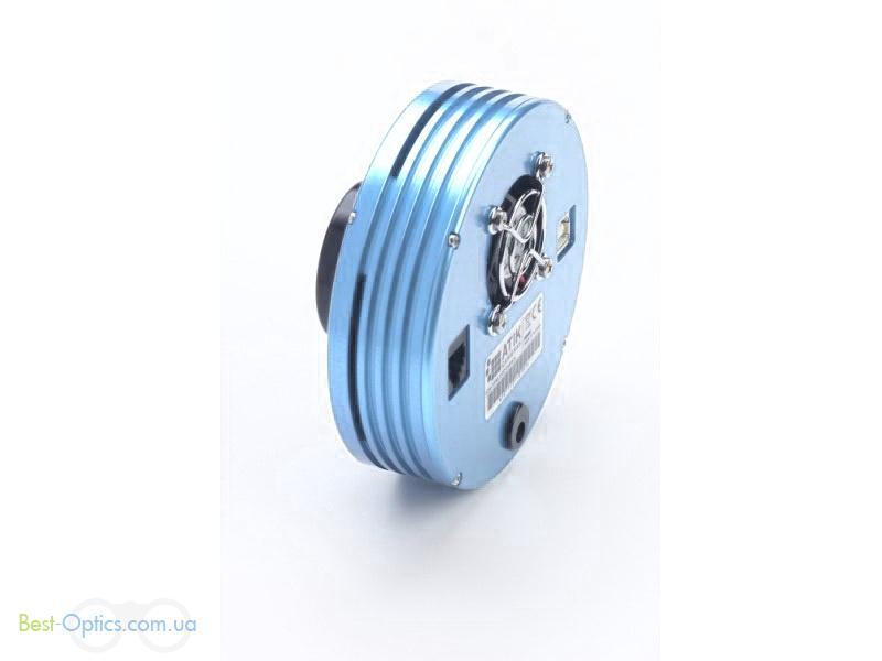 Астрономическая цифровая камера ATIK Titan CCD Color