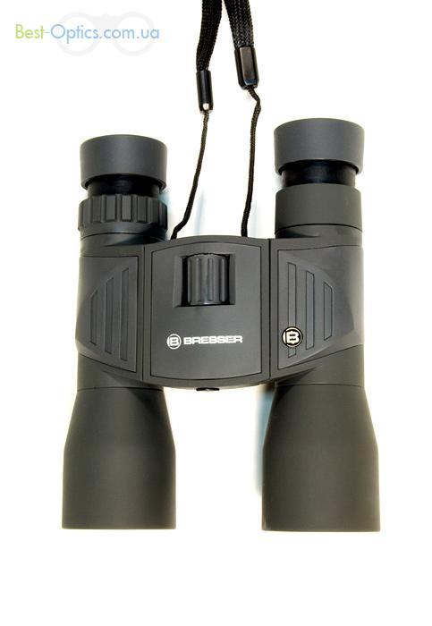 Бинокль Bresser Cobra 8x32