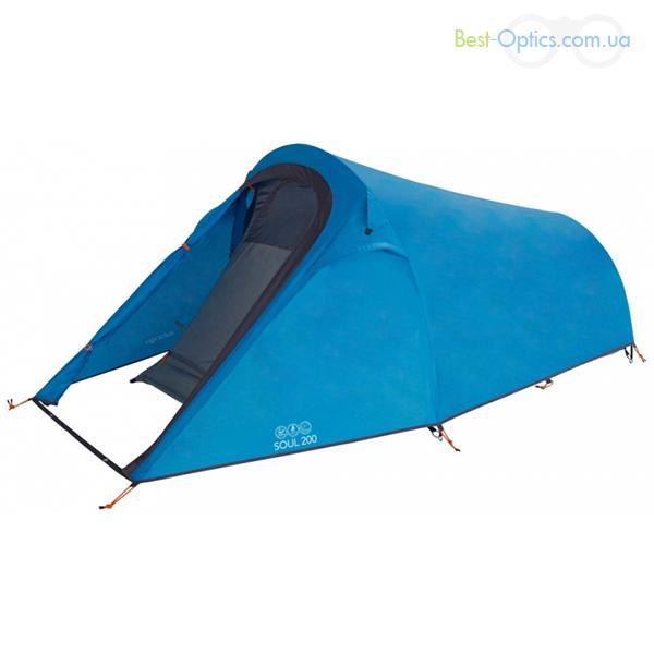 Палатка Vango Soul 200 River