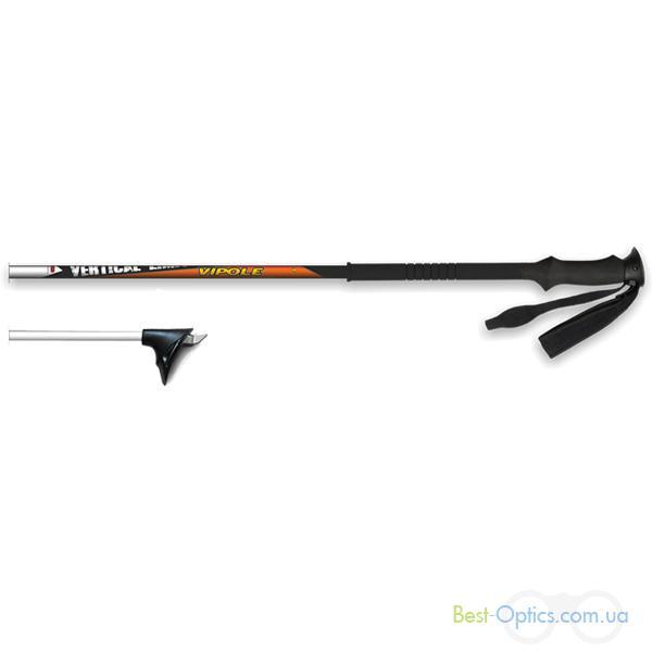 Лыжные палки Vipole Vertical Limit 120