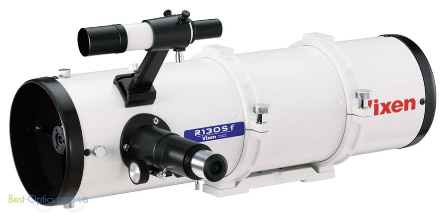 Телескоп Vixen R130Sf OTA