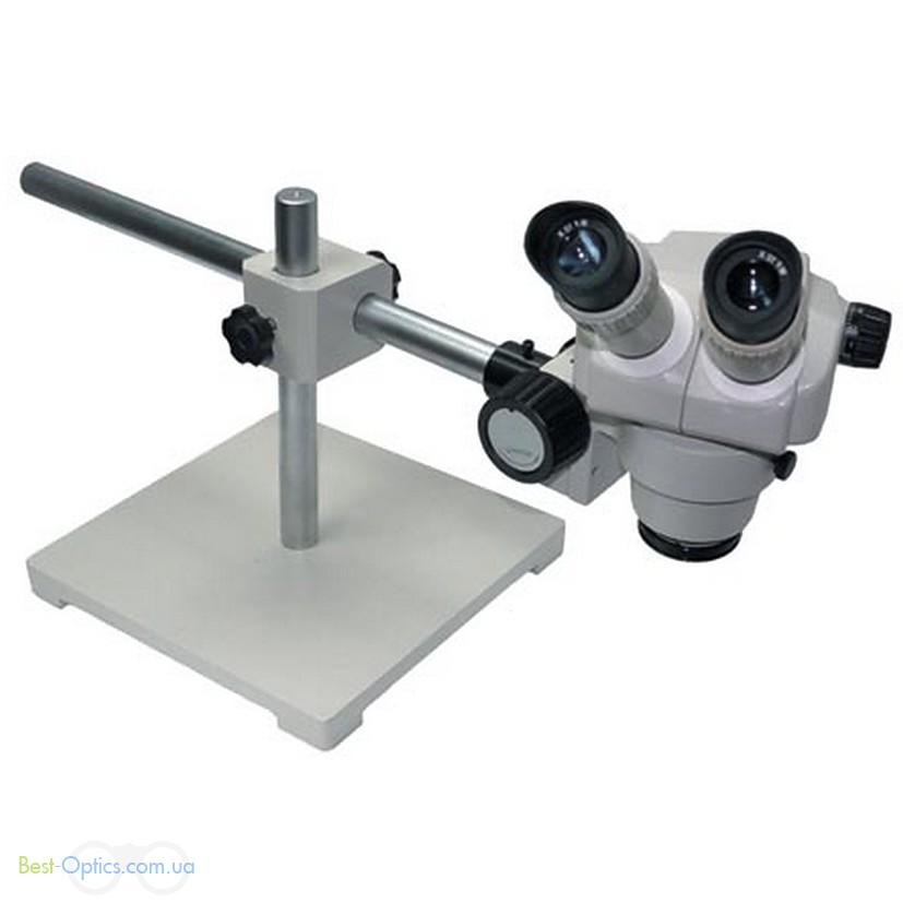 Микроскоп Delta Optical XTL-IV