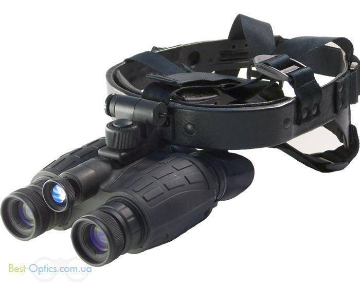 Очки ночного видения  Dipol 2МВ SL